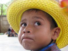 Nicaragua: speriamo in bene - Foto: Antonella Somma