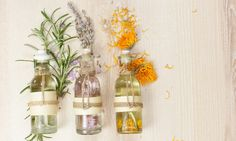 9 Essential Oils   How To Use Them For Clear, Radiant Skin