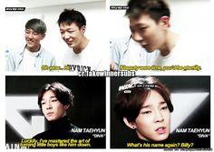 Fake subs are always hilarious lol Winner Meme, Winner Ikon, Mino Winner, Akdong Musician, Music Covers, Yg Entertainment, Kpop Groups, K Idols, Shinee