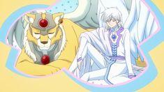 Yue Sakura, Cardcaptor Sakura, Card Captor, Clear Card, Adventures In Wonderland, Magical Girl, Game Art, Manga Anime, Anime Boys