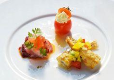 御料理 雫(イタリアン・フレンチ)のメニュー | ホットペッパーグルメ