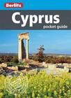 Berlitz: Cyprus Pocket Guide  Travel & Holiday Guides: General