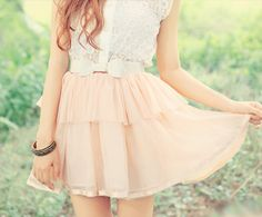 outfits/tumblr - Google-Suche