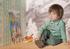 fred and ginger, fashion for kids Clothing Blogs, Kids Clothing, Clothing Ideas, Fred And Ginger, Miss Moss, Kids Fashion Photography, Toddler Fashion, Fashion Kids, Lola Fashion