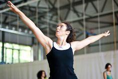 Festival Internacional Dansa Ripoll Contact Improvisation Workshops Creations Creaciones Creacions Dance Dansa Danza Teachers Profesionals Amateurs Everybody Dance to meet you Athletic Tank Tops, Tank Man, Meet, Dance, Mens Tops, Women, Fashion, Dancing, Moda