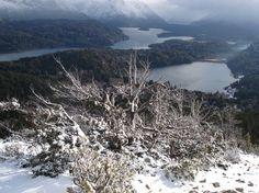 Book your tickets online for Cerro Campanario, San Carlos de Bariloche: See 2,592 reviews, articles, and 1,929 photos of Cerro Campanario, ranked No.1 on TripAdvisor among 82 attractions in San Carlos de Bariloche.