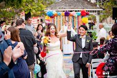 blog2 #weddingphotography / just added