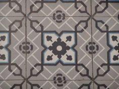oude tegels antieke tegels collectie www.floorz.nl