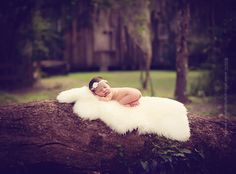 Inspiring image of the Week by Jaiden Photography Newborn Beach Photography, Outdoor Baby Photography, Children Photography, Photography Ideas, Newborn Pictures, Maternity Pictures, Baby Pictures, Family Pictures, Girl Photo Shoots