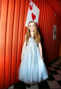Sabrina Carpenter Celebrates her Sweet 16 in Los Angeles in 2015 // @sabaribello
