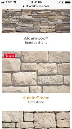Tv Above Fireplace, Brick Colors, Stone, Tv Above Mantle, Rock, Tv Over Fireplace, Stones, Batu