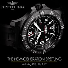 Experience the Breitling Colt Skyracer featuring innovative Breitlight®, SuperQuartz movement, and a removable Rubber Strap! #newgeneration #breitling #breitlight #breitlingwatches #fancywatches #advancedwatches #luxurywatches #swisswatches #swissmadewatches #fancywatches #watchesforhim #giftsforhim #tarafinejewelrycompany