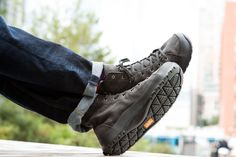 #review of #terrain #boots from #SoftScience for men http://www.cefashion.net/review-of-softscience-terrain-ultra-lyte-boot @press1344 #fashion #chic #men #clothing #shoes