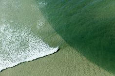 Abstract Aerial Photographs of Southern African by Zack Seckler