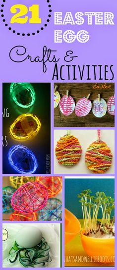 1000 images about spring stem activities on pinterest science experiments science and egg. Black Bedroom Furniture Sets. Home Design Ideas
