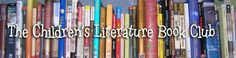 Great lists of books for kids to read! Lewis says, if an adult wouldn't read it, it probably isn't worth the kids reading either. So grab one and enjoy! Book Clubs, Book Club Books, Children's Books, Children's Literature, Kids Reading, Book Worms, Tools, Blog, Instruments