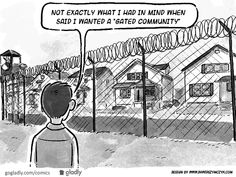 Get a free HOA website packed with stress-free communication tools. For your HOA, condo association, or managed community. Great Expectations, Have Some Fun, Communication, Comics, Memes, Funny, Artist, Journey, Articles