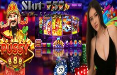 Top casino mobile australia players for real money