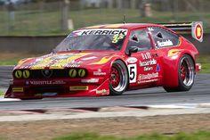 1984 Alfa Romeo Alfetta GTV Gr.5 Alfa Gtv, Alfa Romeo Cars, Dirt Track, Race Cars, Automobile, Pretty Cars, F1 Racing, Classic, Vehicles