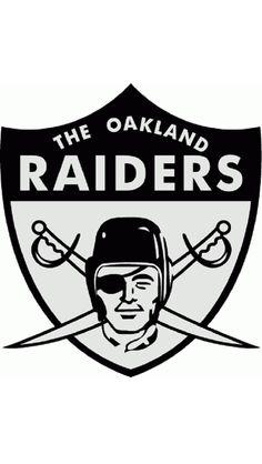 Oakland raiders live wallpaper download oakland raiders live oakland raiders 1963 voltagebd Image collections