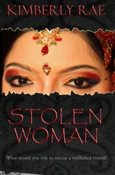 Stolen Woman (Stolen Series) by Kimberly Rae, http://www.amazon.com/dp/1461068932/ref=cm_sw_r_pi_dp_eiM2pb0RF8R68