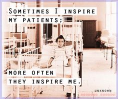 Patch Adams Quotes On Vision. QuotesGram