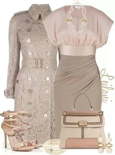 Find More at => http://feedproxy.google.com/~r/amazingoutfits/~3/Or2XAaznyHw/AmazingOutfits.page