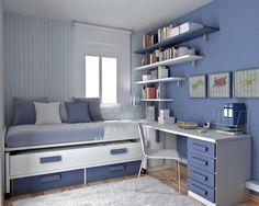 детская комната для мальчика: 26 тыс изображений найдено в Яндекс.Картинках