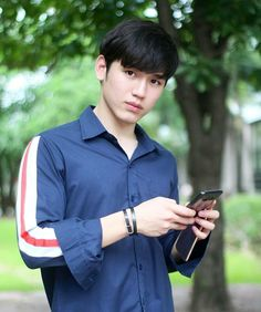 Cute Asian Guys, Asian Boys, Asian Men, Thai Drama, Boy Photos, Male Body, Handsome Boys, Boyfriend Material, My Boys