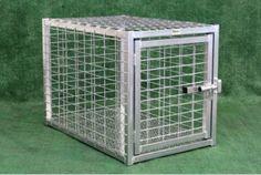 Image Result For Dog Box Dog Cages Metal Dog Kennel