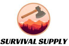 Survival Supply