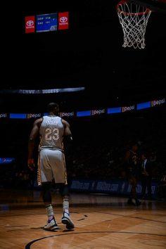 Labron Lebron Lakers Wallpaper Los Angeles Lakers Pinterest