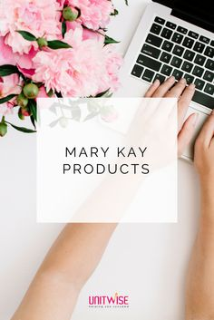 Mary Kay Products we love!