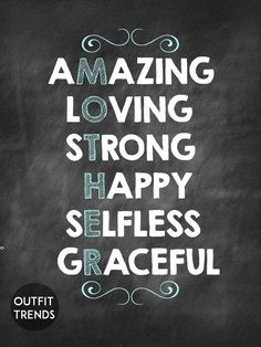 Are you finding happy Mom Quotes? Then go below and get beautiful mom quotes to wish happy mother's day.Mother's Day Greetings with lots of love! For Mom Miss You Mom Messages Mother And Father, Mother Gifts, Good Mothers Day Gifts, Mother Quotes From Daughter, Mothers Day Presents, Ideas For Mothers Day, Thoughts On Mother, Mothers Day Saying, Mothers Day Status