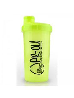Hiperfit Tu Tienda Online | Nutrición Natural Proteína De Calidad Stevia, Water Bottle, Drinks, Food, Vitamin E, Drinking, Beverages, Essen, Water Bottles
