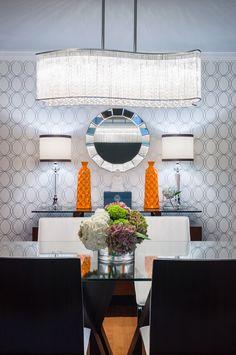 Color Schemes Leedy Interiors interior designer nj nj interior designer