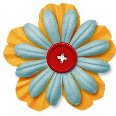 "Photo from album ""Little Bug"" on Yandex. Hippie Style, Views Album, Bugs, Yandex Disk, Bouquet, Clip Art, Scrapbook, Nostalgia, Flowers"