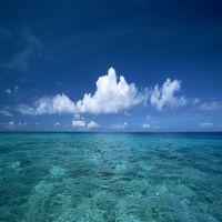 Sea Sky Awesome Wide Photos