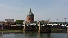 Toulouse Garonne (24)