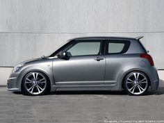 2005-Suzuki-Swift-Sport                                                                                                                                                                                 Plus