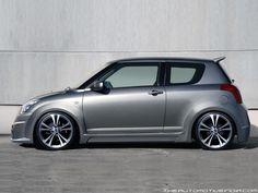 2005-Suzuki-Swift-Sport