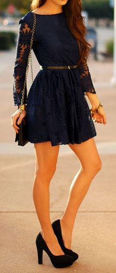 #vestido #dress #vestidocorto #noche #fiesta #casual #elegante #normal #vestidolindo #vestidos