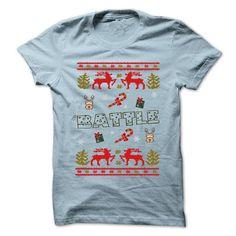 Christmas BATTLE T Shirts, Hoodies. Check price ==► https://www.sunfrog.com/LifeStyle/Christmas-BATTLE-999-Cool-Name-Shirt-.html?41382