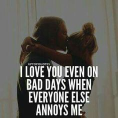 You are my Everything. You are the Only happy, right, perfect Thing in my life my Precious Heart! You alone make me happy. iLoveYou...Only You. ❤❤