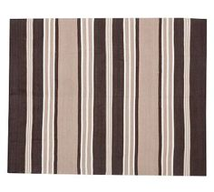 Lowe Stripe - PB - 2x3 - 49.00