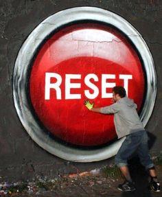 Reset. (LP)