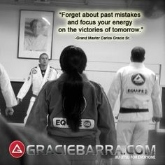Gracie Barra Brazilian Jiu-Jitsu Martial Arts & Self-Defense Classes Carlos Gracie, Self Defense Classes, Brazilian Jiu Jitsu, The Grandmaster, Its A Wonderful Life, Martial Arts, Victorious, Dads, Motivation