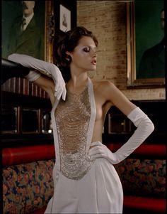 www.yourHollywoodPortrait.com studio photo  in NYC