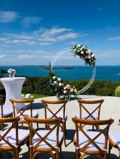 Outdoor Furniture Sets, Outdoor Decor, Villa, Wedding, Home Decor, Casamento, Homemade Home Decor, Weddings, Fork