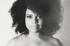 Neo vintage songstress Jessica Childress to release debut EP - #AltSounds